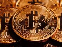 CAİZ - Bitcoin caiz mi?