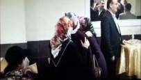 RAMAZAN YıLDıRıM - Düğündeki Takıları Çocuğa Çaldırdılar