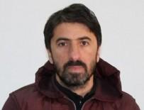 BEKIR İRTEGÜN - Futbolcu Zafer Biryol adli kontrol şartıyla serbest bırakıldı