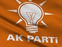 Kılıçdaroğlu'nun iddialarına AK Parti'den ilk tepki
