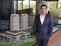 KONSEPT - Mehmet Babacan Açıklaması 'Şirket Geleneğini Bozduk'