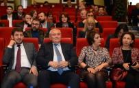 ROMA İMPARATORLUĞU - 'Nusret'e Borsa Yolu Açılıyor