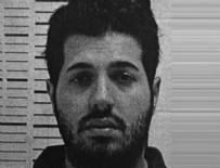 Reza Zarrab tanık olacak