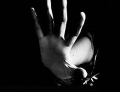 16 yaşındaki Suriyeli'ye silah zoruyla tecavüz iddiası