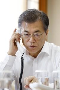 ABD ve Güney Kore'den Kuzey Kore'ye kınama