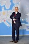 CALVİN KLEİN - Acity 60 Milyon Dolarlık Yatırımla Büyütüyor