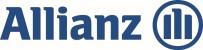 LATIN AMERIKA - Allianz'ın Toplam Geliri 28,3 Milyar Avroya Ulaştı