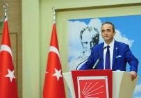 ARAŞTIRMA KOMİSYONU - CHP, Kılıçdaroğlu'nun İddialarıyla İlgili Meclise Araştırma Önergesi Verecek