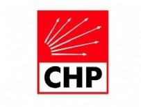 CHP KURULTAY - CHP'nin kurultay tarihi belli oldu