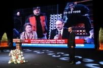 MILYON KILOVATSAAT - Cumhurbaşkanı Erdoğan Açıklaması 'Anladın Mı Kemal'