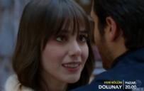 Dolunay Dizisi - Dolunay 22. Yeni Bölüm Fragman (3 Aralık 2017)