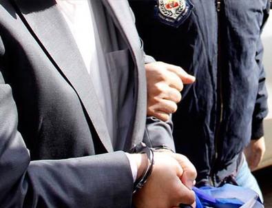 Eski AK Partili vekile FETÖ'den 6 yıl hapis