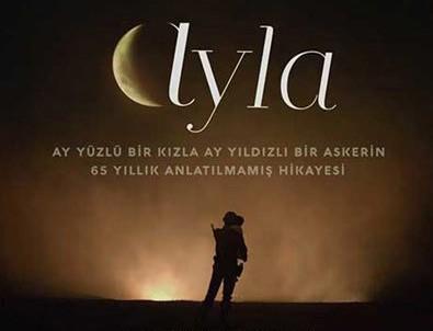 FETÖ'den 'Ayla'ya darbe