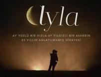 GÜNEY KORELİ - FETÖ'den 'Ayla'ya darbe