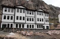HAT SANATı - 'Hattatların Piri'ne özel müze