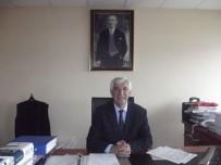 GOETHE - Kent Konseyinin KOP Okuyor Projesi Kabul Edildi