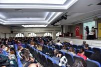 Konya'nın 31 İlçesinde Eğitimcilere Atık Pil Eğitimi Verildi