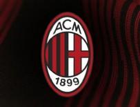 LEONARDO BONUCCI - Milan'ın duraklama dönemi