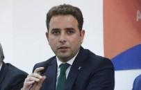 GEZİ OLAYLARI - Milletvekili İshak Gazel Açıklaması Ana Muhalefet Lideri, Eğer Bir Nebze Haysiyet Sahibiyse, Derhal İstifa Etmelidir