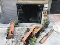 20 DAKİKA - İstanbul'un Göbeğinde Dakikalarca Süren Soygun