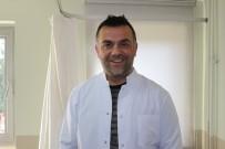 PROSTAT KANSERİ - Prostat Hastalıklarında Erken Teşhis Hayat Kurtarıyor