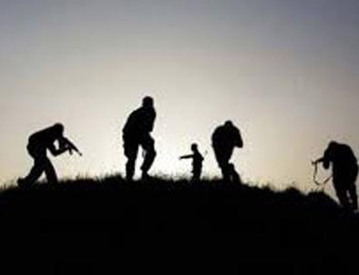 PKK işçilere saldırdı
