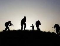 PKK - PKK işçilere saldırdı