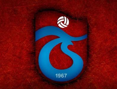 Trabzonspor maça çıkmıyor
