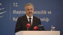 SİBER GÜVENLİK - 'Ulusal Siber Güvenlik' Tatbikatı Gerçekleştirildi