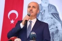 GÖBEKLİTEPE - 3. Turizm Şurası Kararları Açıkladı