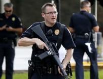 DAEŞ - ABD'deki terör saldırısını DEAŞ üstlendi