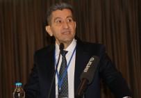 SAĞLIK TURİZMİ - Adana'nın Sağlık Turizminde Önü Açık