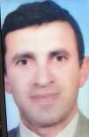 KAPAKLı - Akhisar'da Feci Kaza Açıklaması 2 Ölü, 6 Yaralı