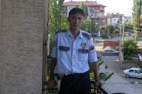 Alkollü Sürücü Polise Çaptı Açıklaması 1 Şehit