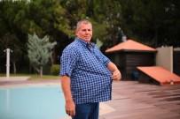 UYKU DÜZENİ - Ameliyatsız 38 Kilo Verdi