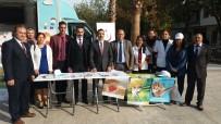 SITKI KOÇMAN ÜNİVERSİTESİ - Arslan; 'Organ Bağışı Hayat Kurtarır'