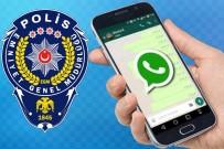 TELEFON HATTI - Aydın'da 'Alo Narko' İhbar Hattı Hizmete Girdi