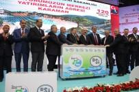 Bakan Eroğlu Açıklaması 'Çalışmaktan Duygusal Olmaya Vakit Bulamadım'