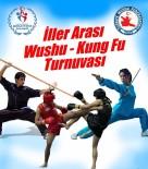 KUNG FU - Didim Wushu Şampiyonasına Ev Sahipliği Yapacak