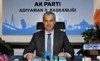 SAĞLIK OCAĞI - Erdoğan Açıklaması 'Türkiye 15 Yıllık AK Parti İktidarıyla Çok Yol Aldı'