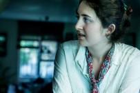 CANNES - GKV'li Ecegül Bayram'ın Asri Filmi ABD'de Finale Kaldı