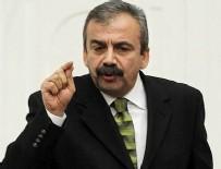 HDP - HDP'li Önder'in yerli otomobil rahatsızlığı