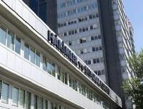 MERSIN - HSK 4 yeni ihtisas mahkemesi belirledi