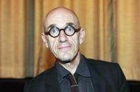 KÜRTAJ - İngiliz Yönetmen Ve Yapımcı Malatya'ya Geliyor