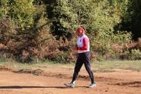 MAXIM - İstanbul 5 Gün Oryantiring Yarışması'nın Çekmeköy Etabı Tamamlandı