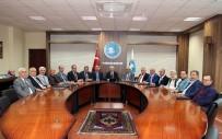 KAZANCı - Marmarabirlik Fiyatları Revize Etti