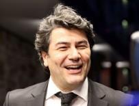 Filiz Aker - Nihat Doğan'ın 'Vatan Şaşmaz' iddiası belli oldu