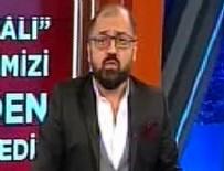 ÖMÜR VAROL - Ömür Varol'dan Fatih Portakal'a sert tepki
