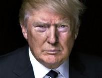 ABD BAŞKANI - Trump'ın Twitter hesabı 'bilerek' kapatıldı