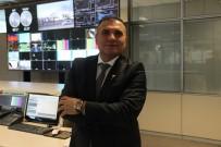 MALIYE BAKANLıĞı - Türkiye Altın Marka Ödülleri 4 Aralık'ta Sahiplerini Buluyor